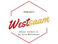 Website van en voor Westmaas
